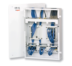 onq structured wiring wire center u2022 rh epelican co on-q legrand structured wiring on q structured wiring systems